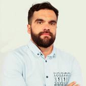 Andrés Maese